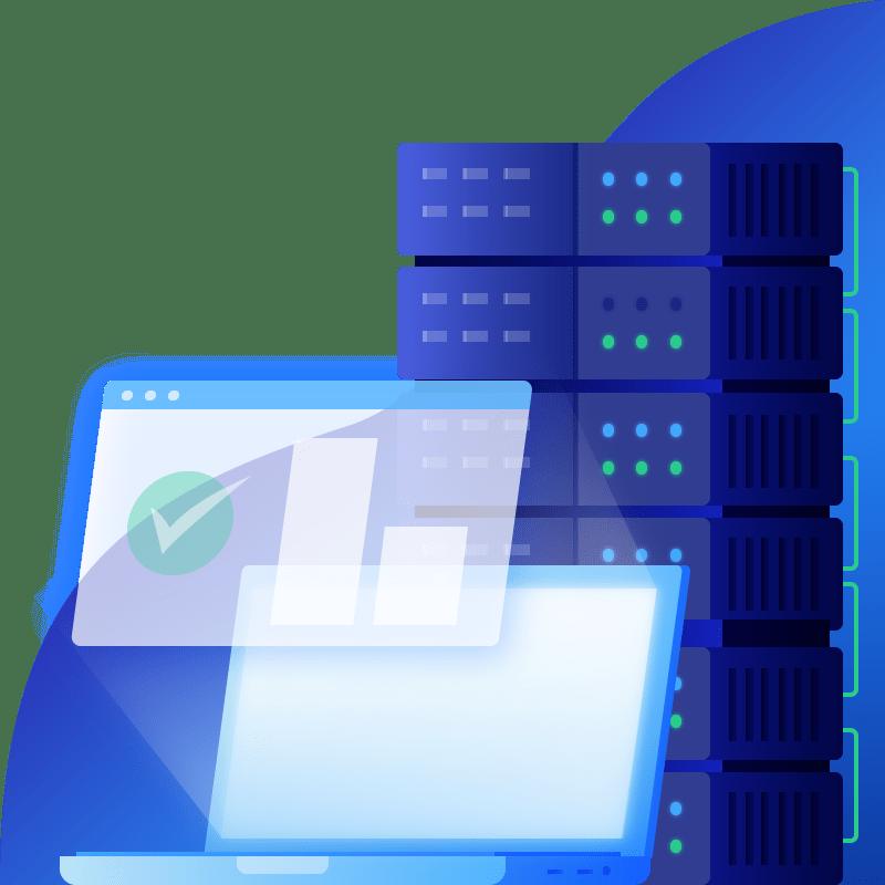 Consulenza ICT - Nexsys