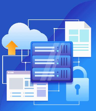 Servizi di Sicurezza Informatica - Nexsys