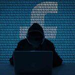 Account Facebook violati: le modalità più comuni