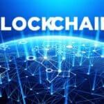 Cos'è la Blockchain e quale utilizzo ha nella sicurezza informatica