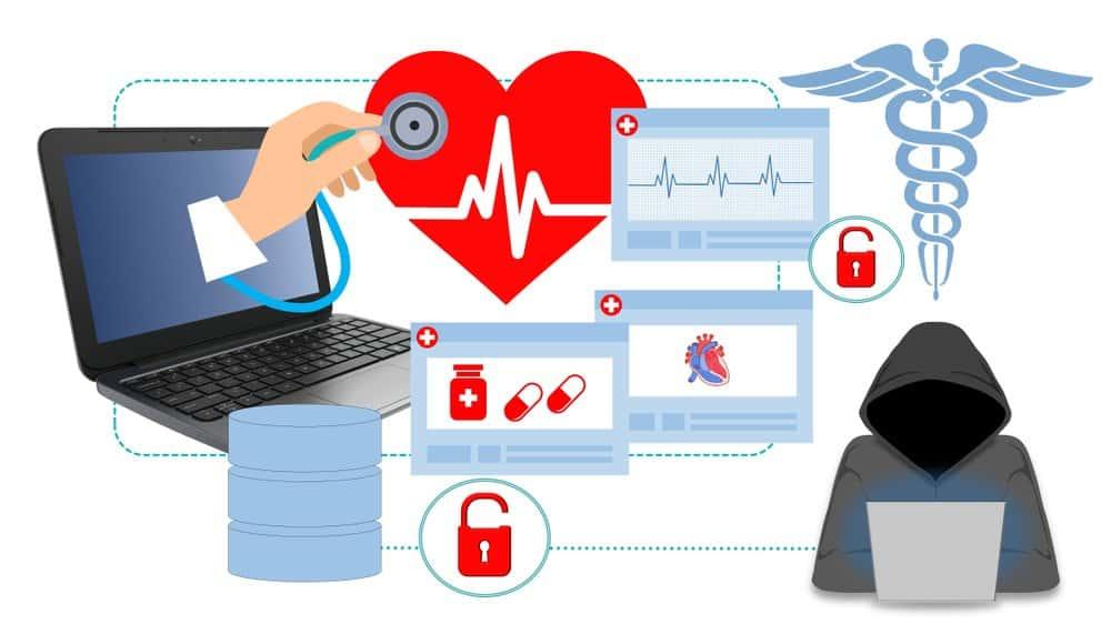 cyberattack-hospital