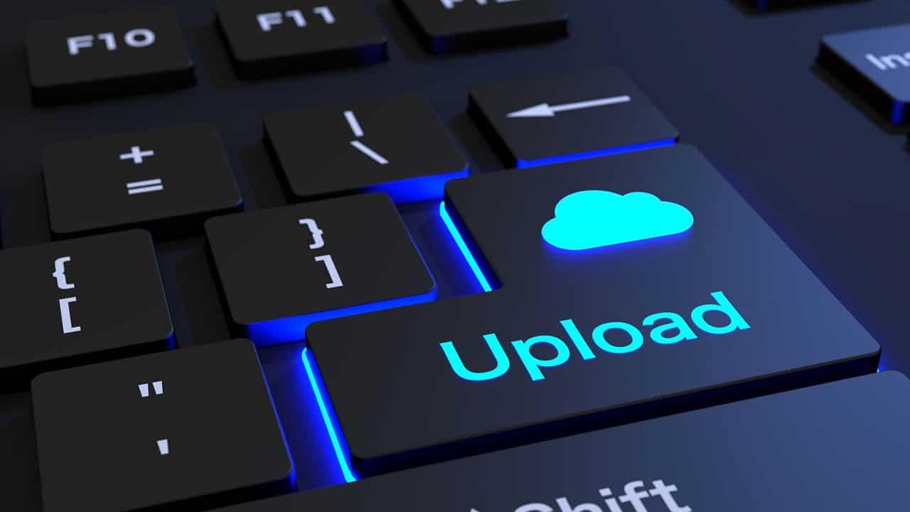 upload-cloud-microsoft