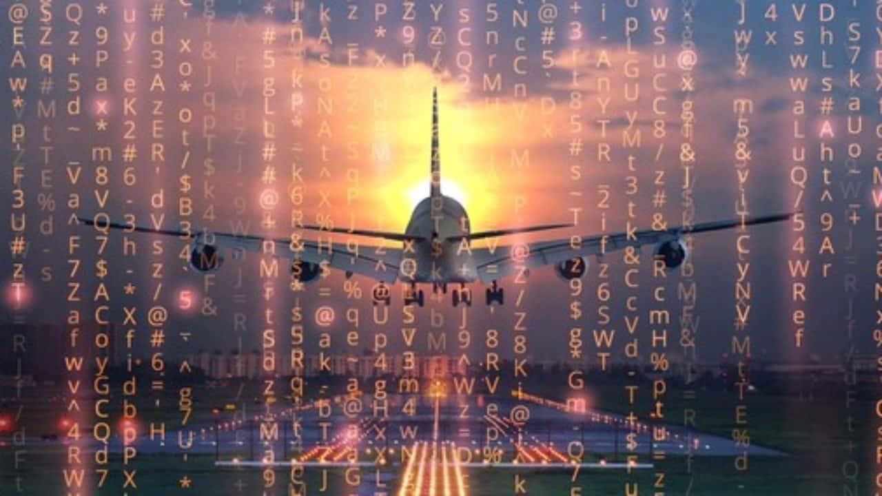 attacco-hacker-aerei