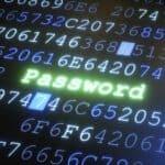 Regole da conoscere su come scegliere una password sicura