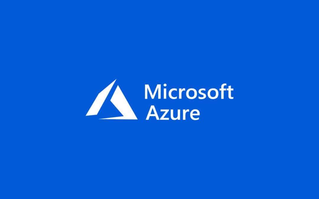 Sfrutta i benefici delle licenze Windows Azure Hybrid