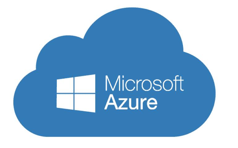 Come ridurre i costi del cloud Azure