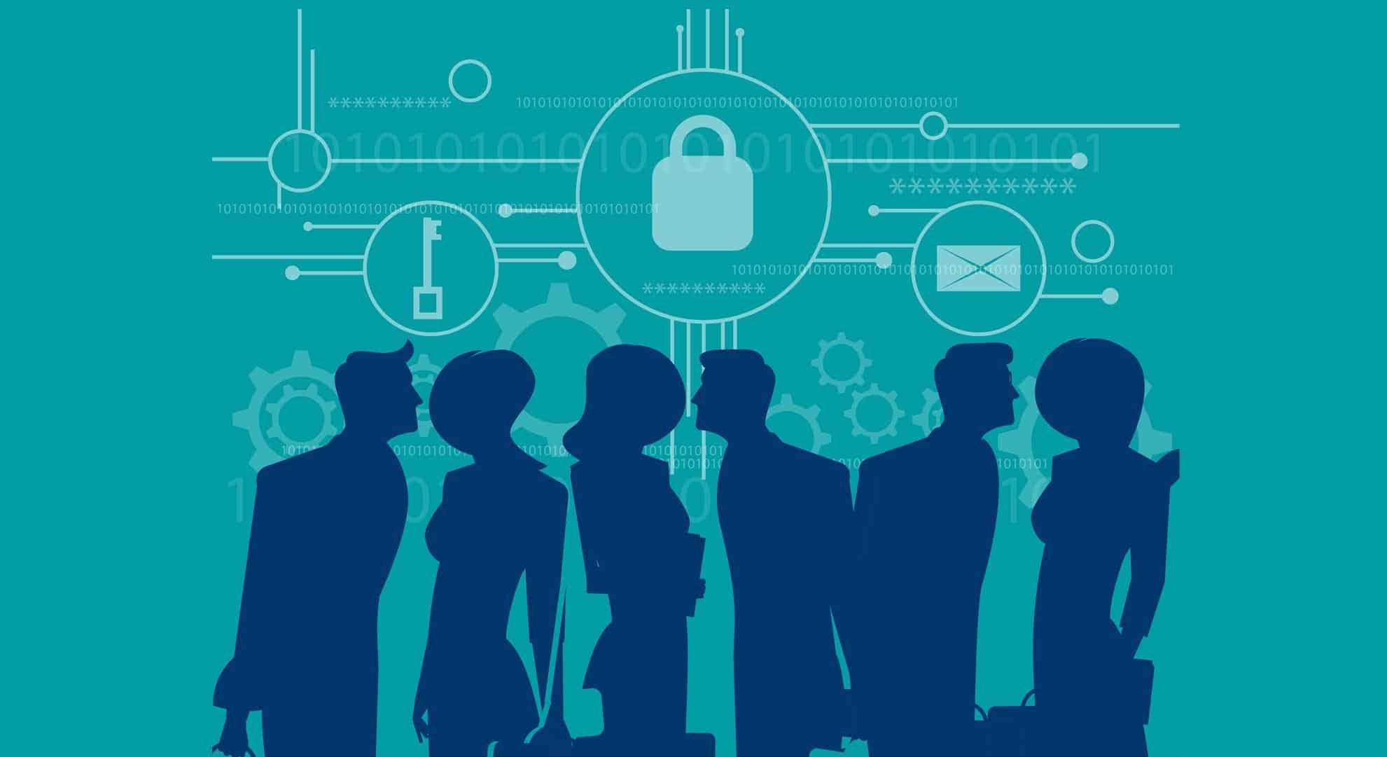 Formazione-sicurezza-informatica
