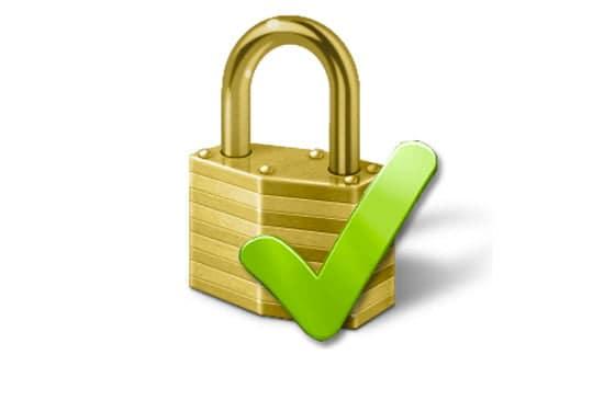 Microsoft-Baseline-Security