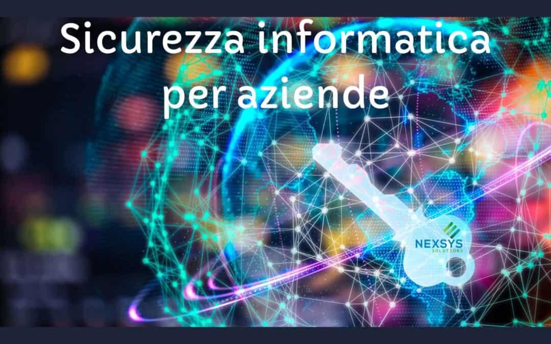 cybersecurity_aziendale