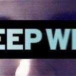 Introduzione al Deep Web - parte 1