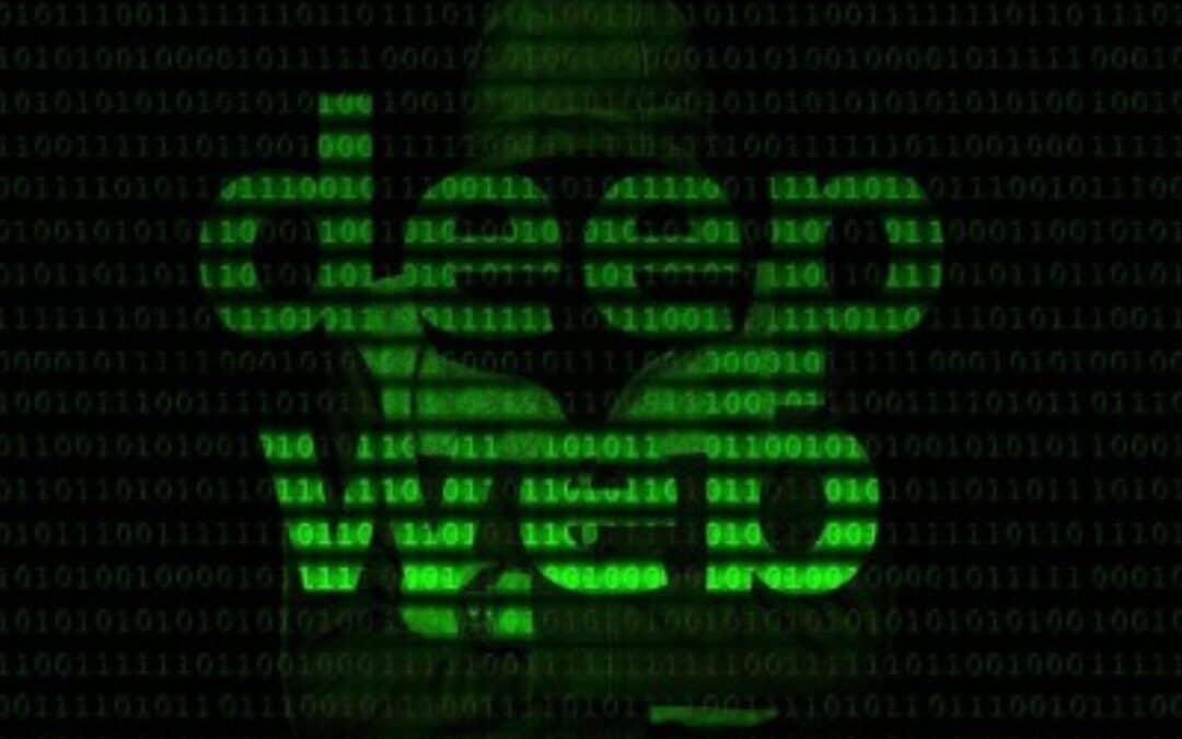 deep web pericoli