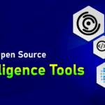 Top 10 OSINT tools per il penetration testing