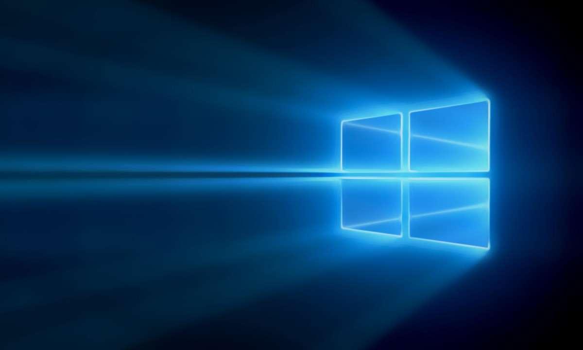 Windows Server e Azure Stack HCI