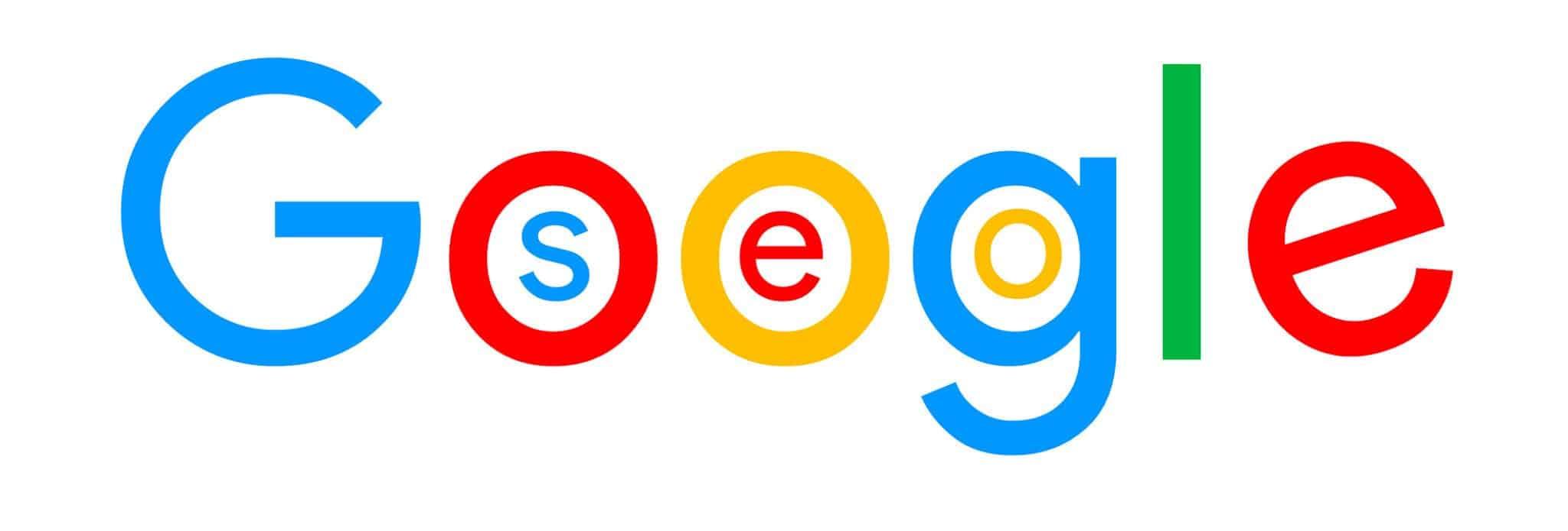 10-passi-per-posizionare-un-nuovo-sito-in-google