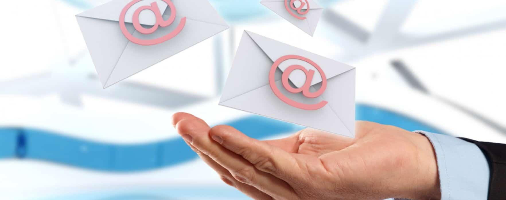 Come modificare la Office 365 mailbox quota