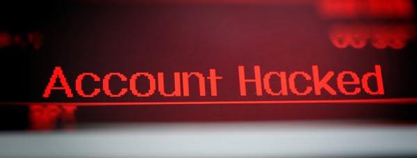 account hackerato