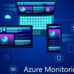 Azure VM Monitoring – Abilitare il monitoraggio