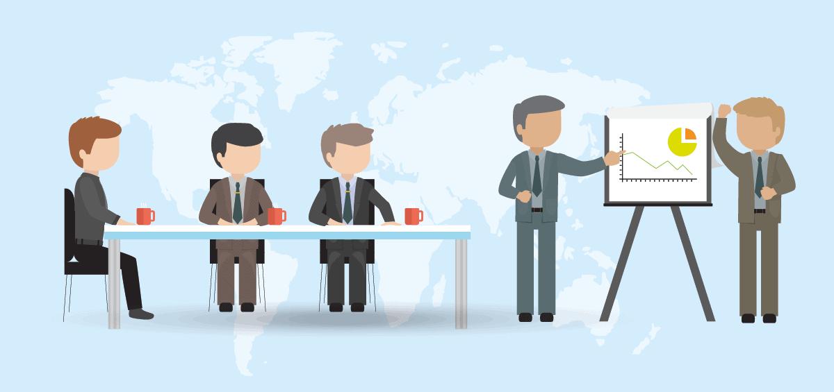 Formazione aziendale: come e perché farla