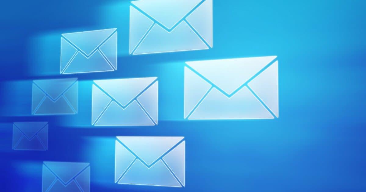 Migrazione Posta Elettronica a Office 365