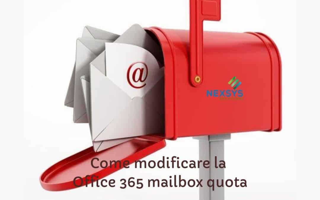 office_365 _mailbox