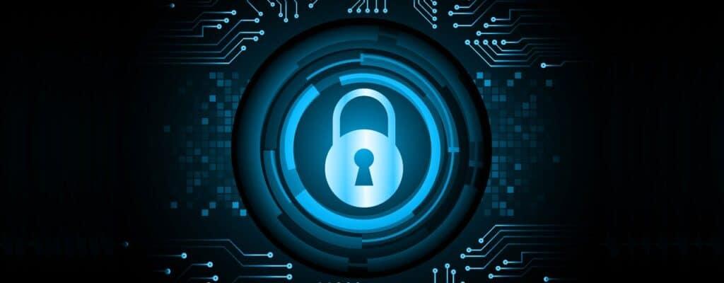 rdp attacco ransomware