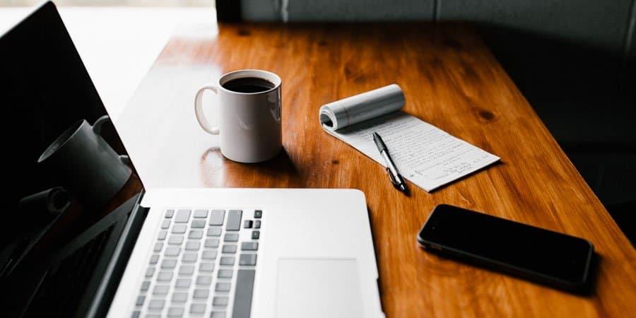 7 Best Practices per la sicurezza nei web meeting
