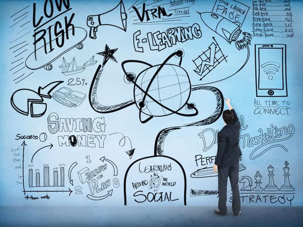 Formazione aziendale: 5 motivi per investire sul personale