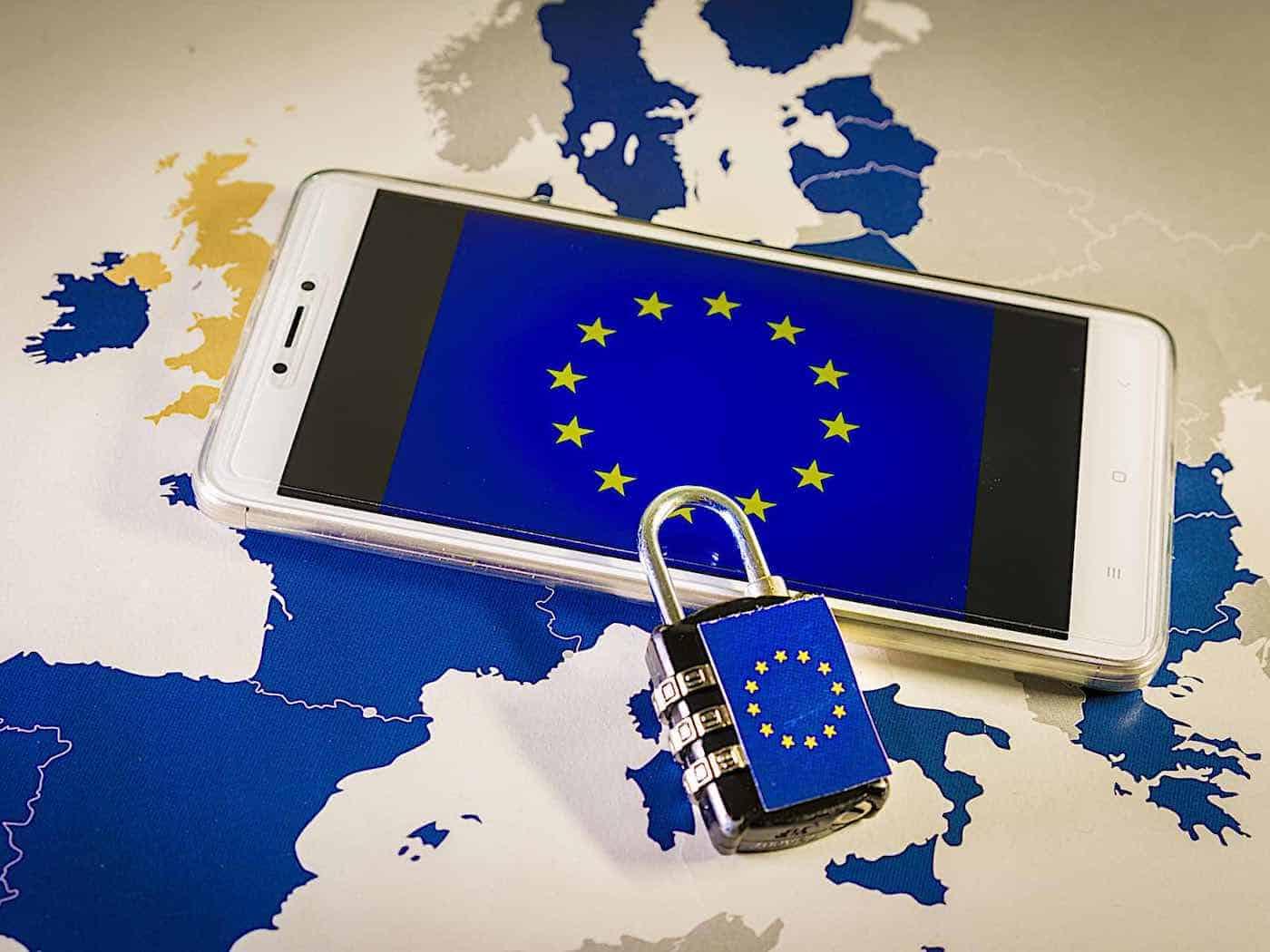 GDPR: l'informativa privacy, 11 punti da non tralasciare