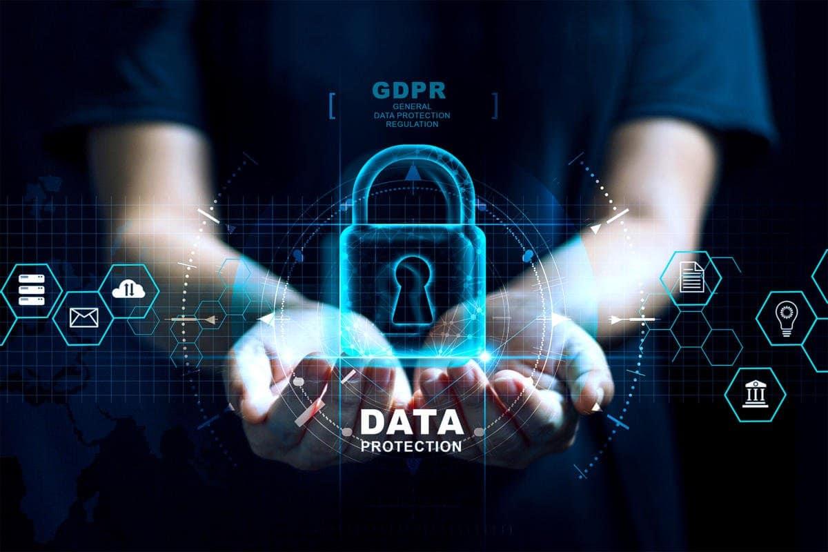 Protezione dati aziendali: 5 consigli per una soluzione efficace