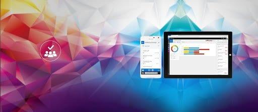 Microsoft Planner: domande e risposte per amministratori