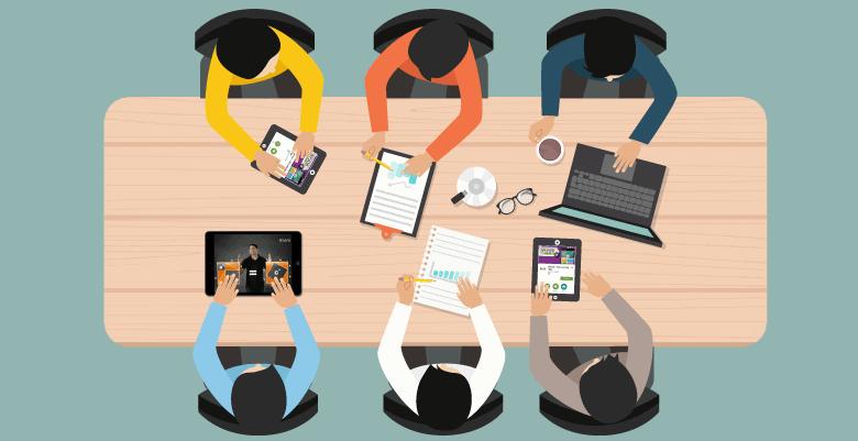 Corso Microsoft 365 e Azure per amministratori