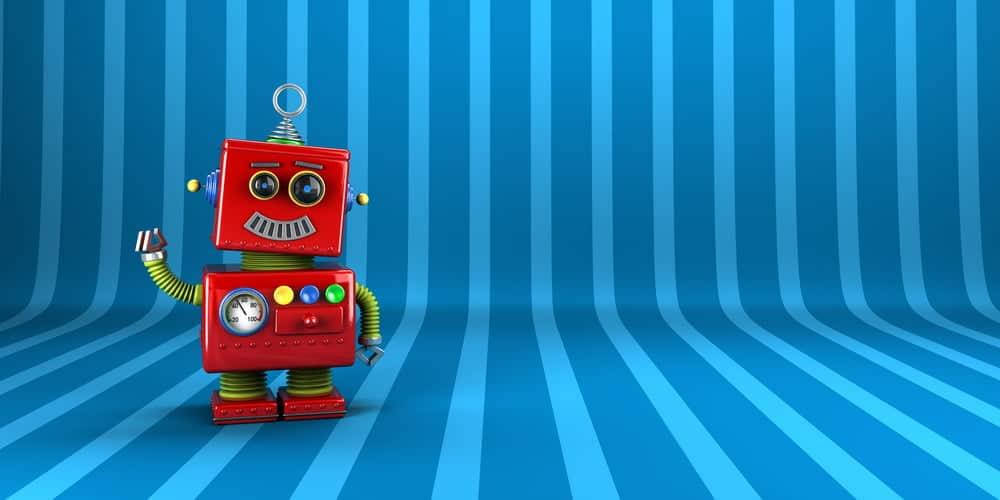 Robocopy - Copia permessi NTFS