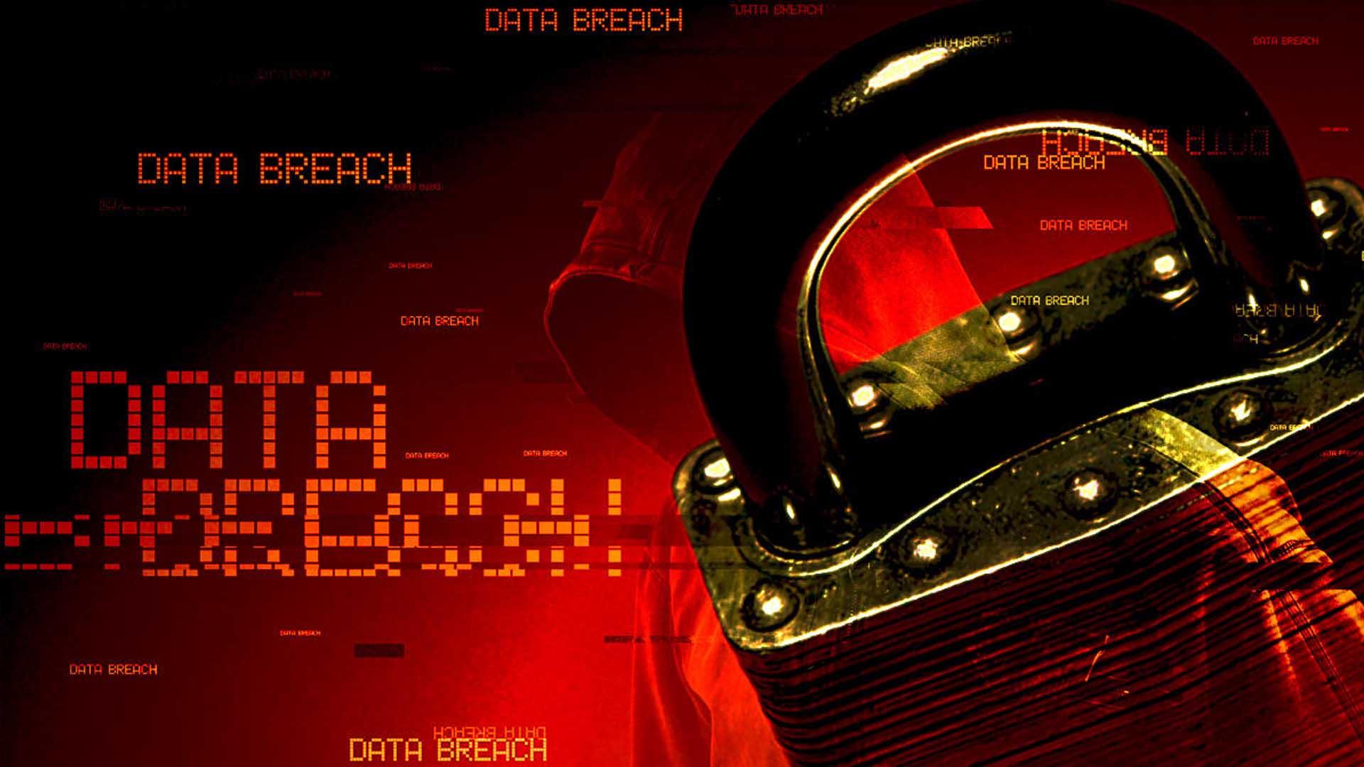 Data Breach: gestione e procedure operative