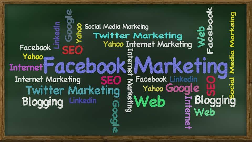 5 modi per trovare potenziali clienti su Facebook