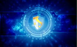 Formazione utenti sicurezza informatica Vicenza