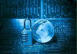 Consulenza Sicurezza Informatica Vicenza