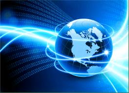 Creazione e sviluppo siti web e ottimizzazione SEO Vicenza