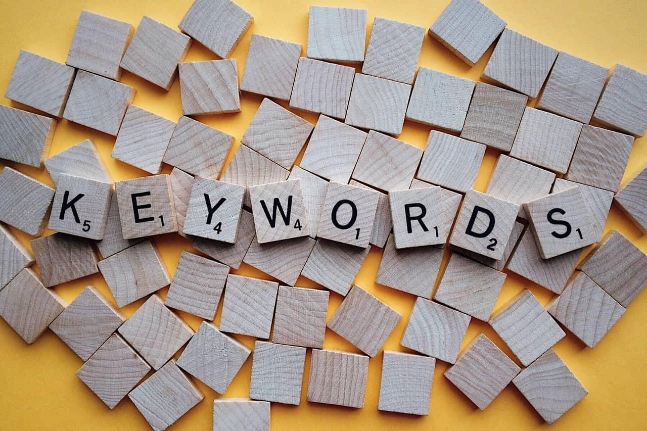 strumenti-di-ricerca-parole-chiave