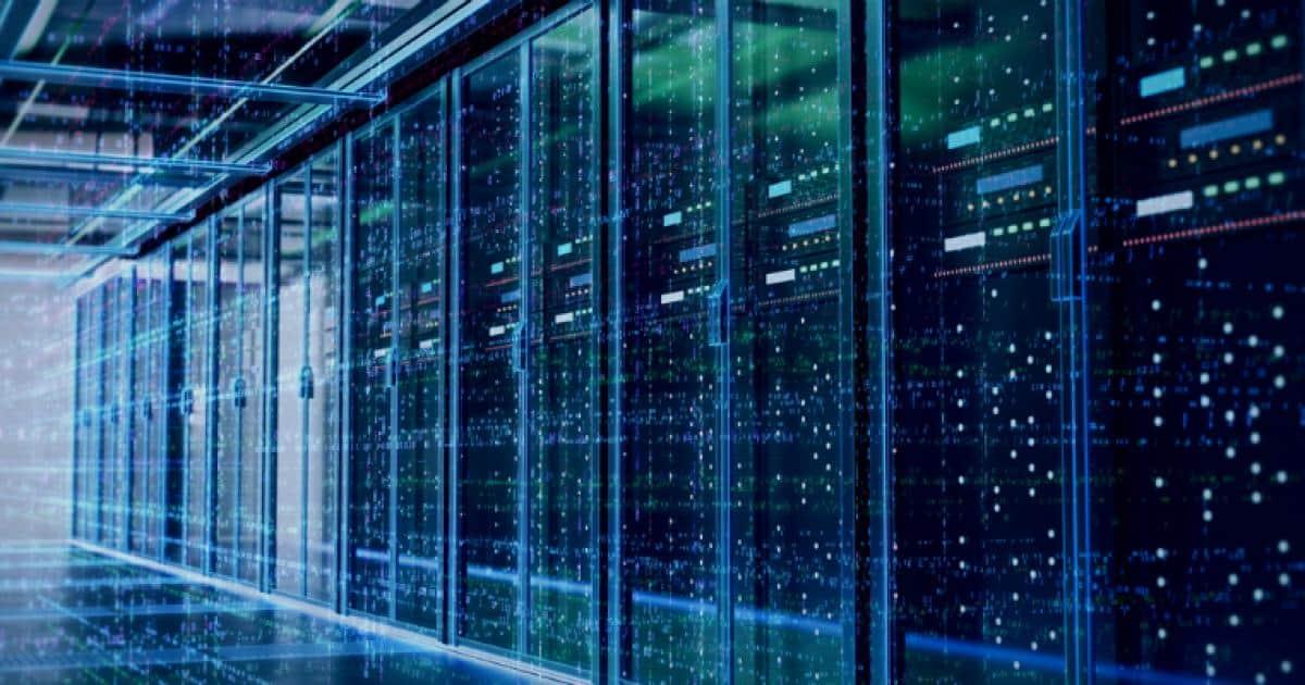 Corso MCSA Windows Server 2016