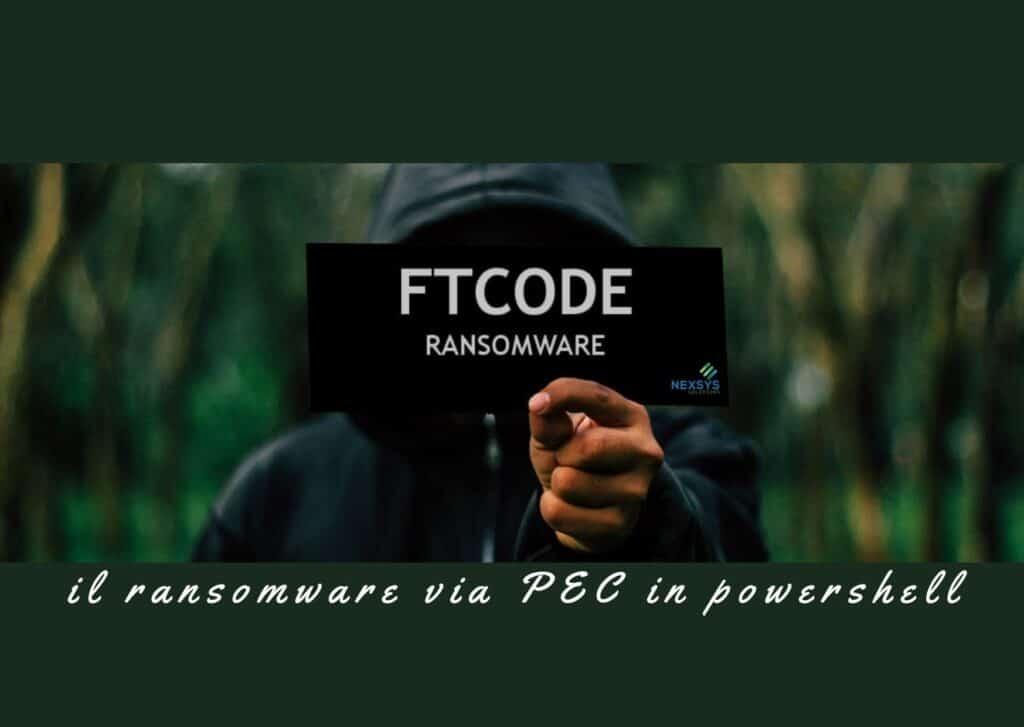 ftcode