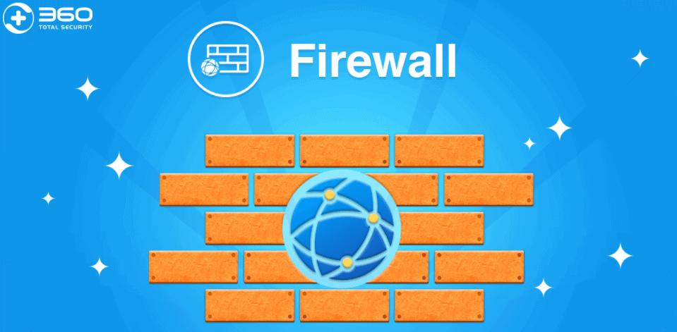 Nextgen Firewall