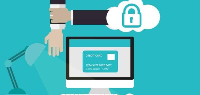 Sicurezza VPN