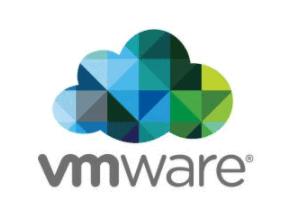 Virtualizzazione Server VMware