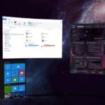 Windows Virtual Desktop su Azure