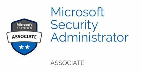 Certificazione MCSA Microsoft