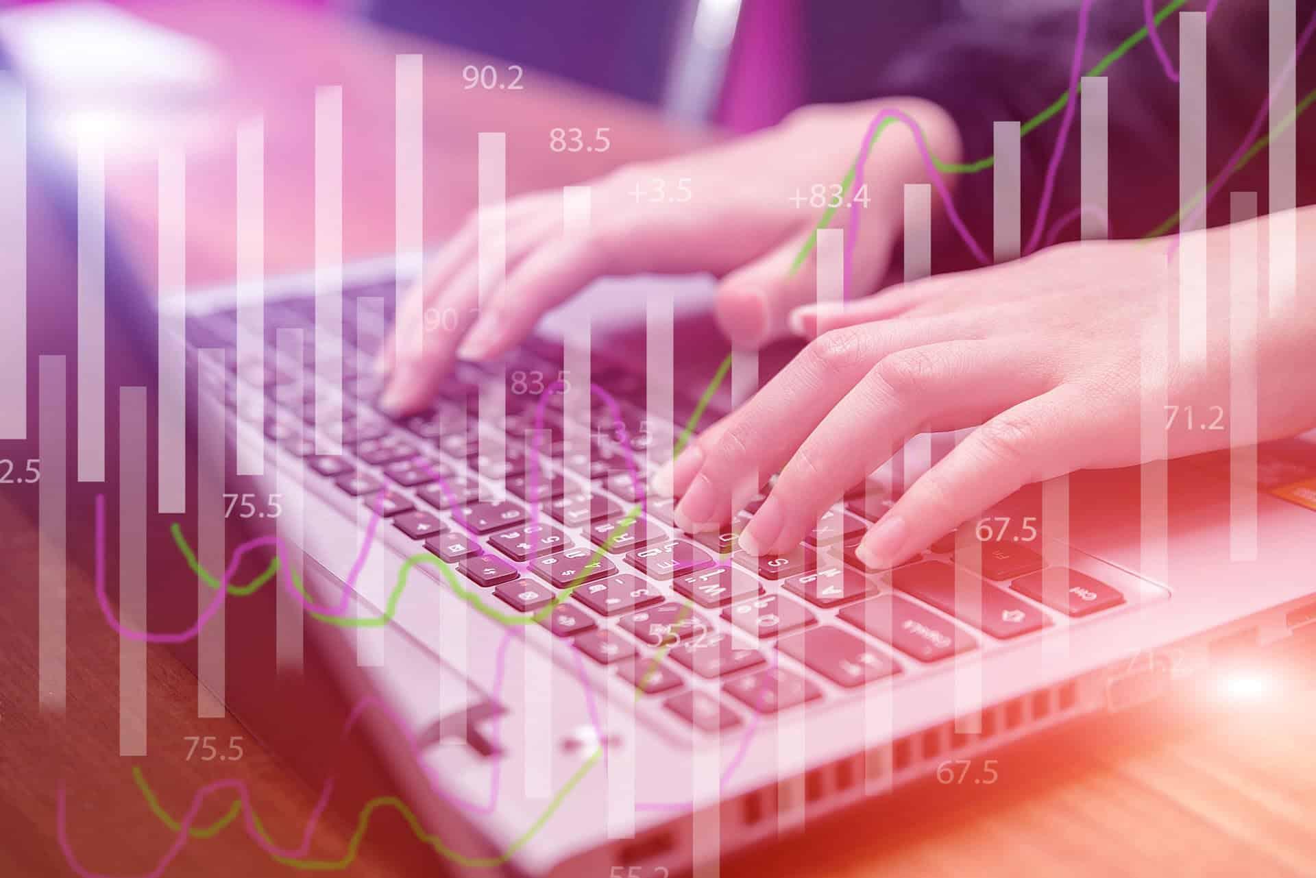 consulenza-informatica