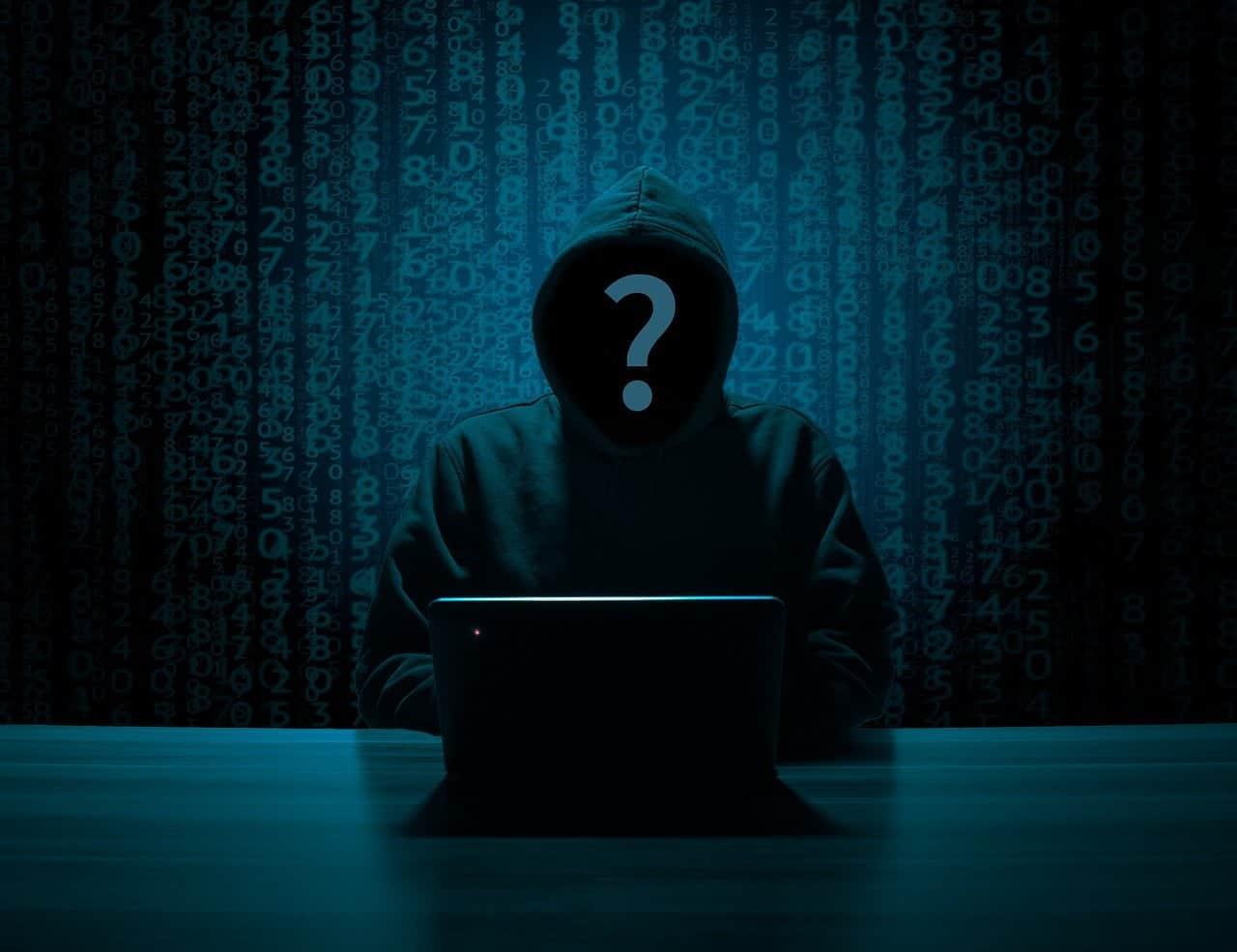 cybersecurity-mantova
