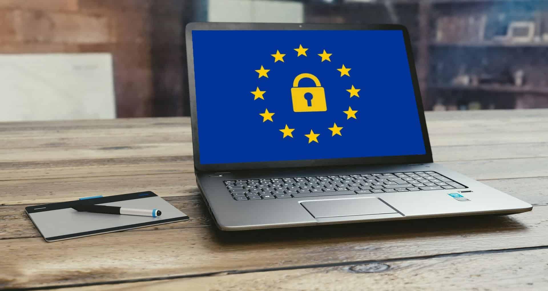 Consulenza responsabile DPO: il Data Protection Officer