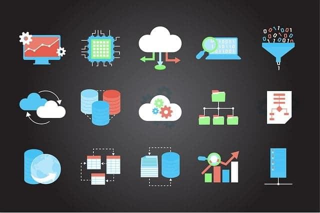 Licenze microsoft Server & Client
