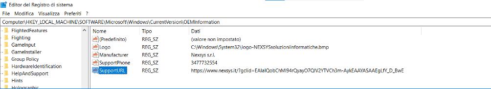 logo-oem-windows6